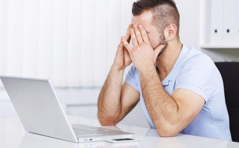 男性尖锐湿疣用什么药有效