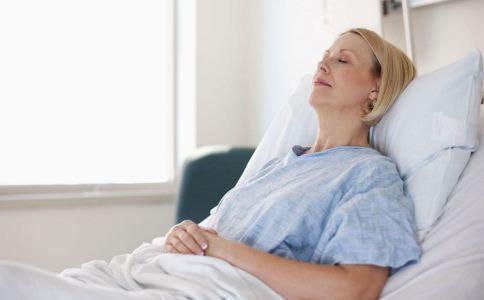 女人打胎的危害