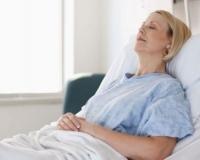 女孩做爱过早的危害有哪些 会导致宫颈癌吗?
