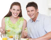 夫妻生活最实用的助性运动