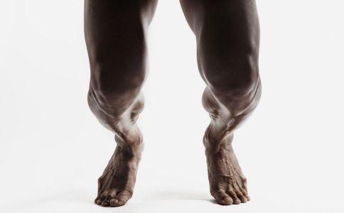 小便踮脚尖能提高性能力吗