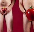 滑精和遗精有什么区别 两种不同的症候