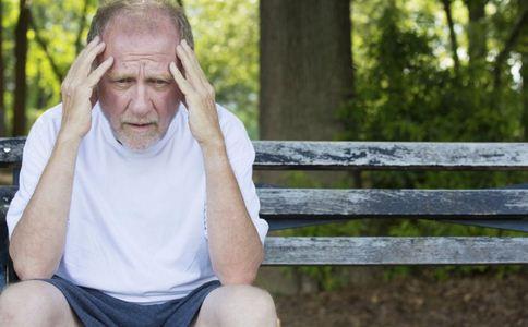 前列腺炎的危害