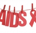 艾滋病的早期症状是这样的 如何预防艾滋病