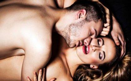 男人不同的长度有不同的性生活方式