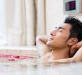 男人强肾壮阳的最好五种方法