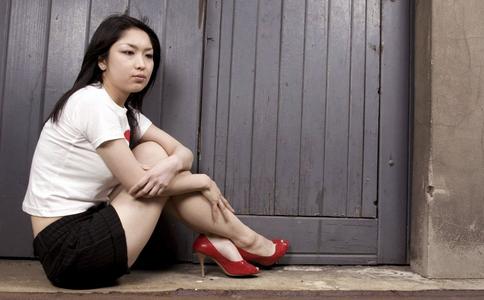 女人长期禁欲危害