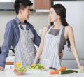 婚前同居必须考虑的几件事 这些共识你们有吗