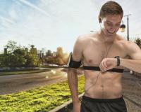 男人如何更持久 五个运动要常做