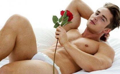 男人性生活器官缩水有哪些征兆