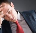 盲目吃强肾壮阳药或会增加脏器排毒负担
