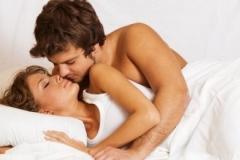 为什么性生活大多是在晚上 性爱最佳时间
