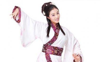 揭秘:汉朝皇后张嫣为何封后多年仍是处女