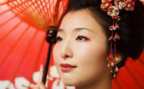 中国古代用情专一的皇帝有哪些