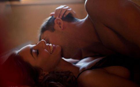如何让老夫老妻保持性爱的新鲜劲儿