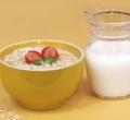 多补充5种营养成分才能远离乳腺癌