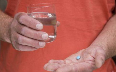 男性尿痛要怎么治疗