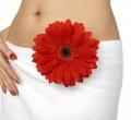 女性性生活失调的危害有哪些 会得子宫肌瘤吗?