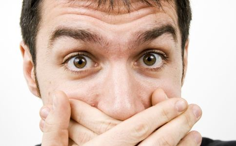 口腔尖锐湿疣有什么症状