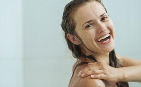 女性患上尖锐湿疣要怎么护理