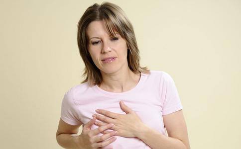 乳房怎么保养