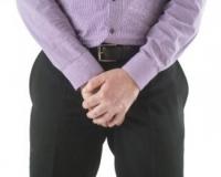 尿痛肛门发痒怎么办