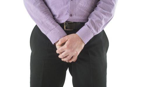有时尿痛是怎么回事