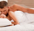 夫妻性生活几分钟能让女人满意 功夫到家就不怕