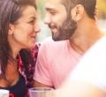 当婚姻危机不可挽救 什么样的婚姻必须放弃