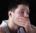 拉尿痛是怎么回事 小心炎症侵袭