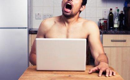 男人怎么能不早泄 预防早泄的方法分享