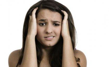 生殖器疱疹有什么症状 有哪些特征