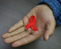 男性患上艾滋病症状 有哪些