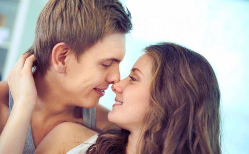 为什么初吻最让人难忘