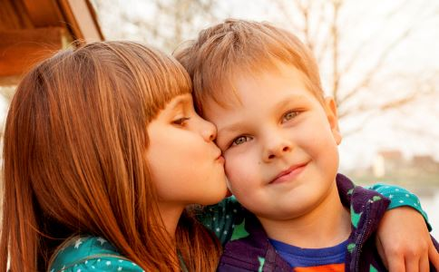 儿童性早熟怎么治疗 方法是什么
