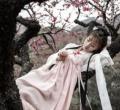 中国古代性文化:一妻多夫制