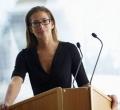 什么会影响受孕 女人要保持活力