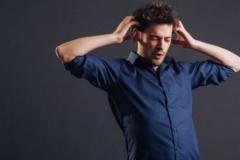 男人射精疼痛有哪些危害 教你五招预防方法