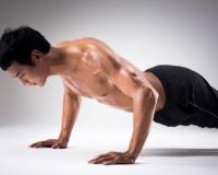在家做什么运动有助提高性能力