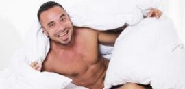 男性如何增强性功能 掌握这四种方法