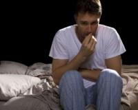 男士尿痛什么原因 是什么病