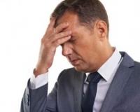 男性尿痛要怎么办 吃什么药好