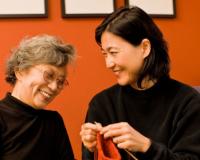 测试: 如何从吃饭习惯看婆媳关系