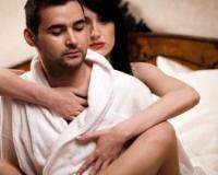 阴蒂肥大是怎么样的 会影响性生活吗