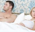 如何预防男性早泄 推荐5个方法