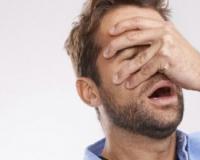 男性尿痛怎么治疗 缓解尿痛的治疗方法