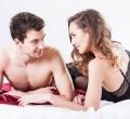 女人坐月子期间能同房吗 需要注意什么