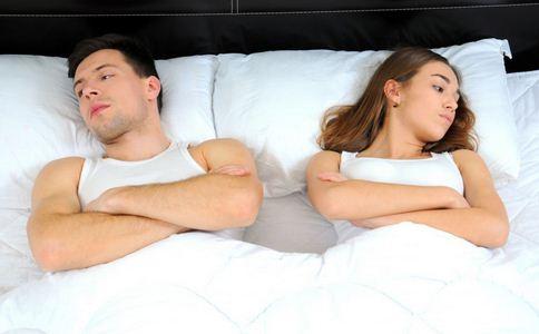 性生活质量下降的原因