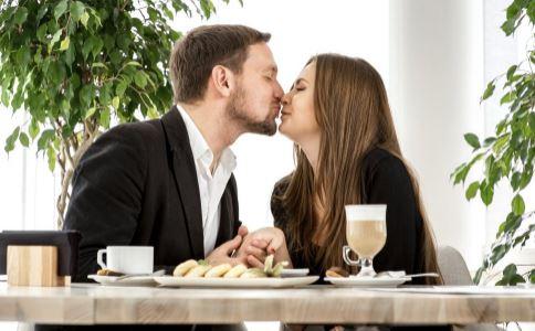 为何婚姻危机难逃七年之痒?