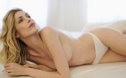 刺激阴蒂对于男人有什么特殊影响?